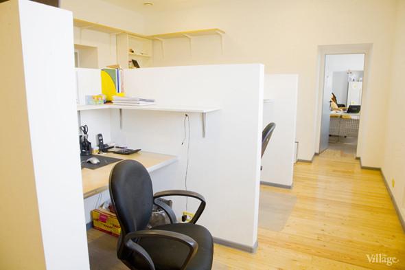 Офис недели: Direct Design Visual Branding. Изображение № 18.