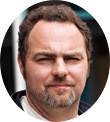 Изображение 2. Мнение: Кирилл Мартыненко, управляющий партнер сети Torro Grill, о запрете ввоза овощей из ЕС.. Изображение № 1.