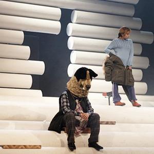События недели: Moscow Design Week, Daughtry и Фестиваль научного кино. Изображение №6.