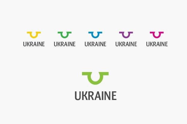 Разработан новый туристический бренд Украины. Изображение № 5.