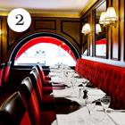 Любимое место: Екатерина Мухина о ресторане Uilliam's. Изображение № 13.