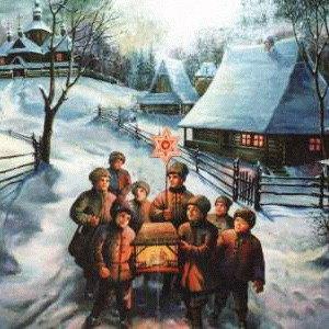 В выходные: Что будет происходить в Киеве 8 и 9 декабря. Изображение № 3.