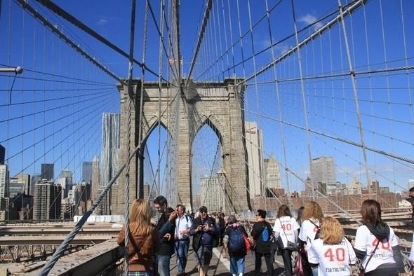 Изображение 14. Отчет о путешествии по Америке осенью 2010.. Изображение № 3.