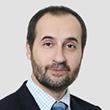 Андрей Мовчан (ИК«Третий Рим»)— о том, когда доллар будет стоить 80рублей. Изображение № 1.