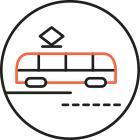 Как будет развиваться общественный транспорт вближайшие шесть лет. Изображение № 2.
