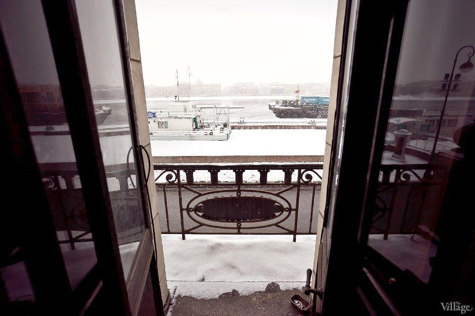 Офис недели (Петербург): F42 Creative. Изображение № 18.