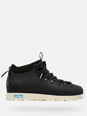22 пары мужской обуви на зиму. Изображение № 11.