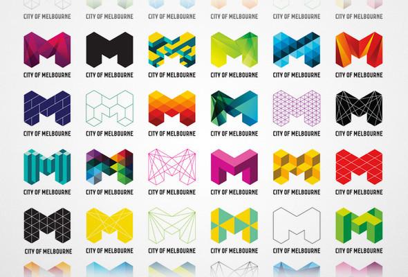 Город в образе: Авторы логотипов Амстердама, Мадрида и Пулы — о брендинге города. Изображение № 16.