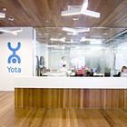 10 лучших офисов. Изображение № 4.