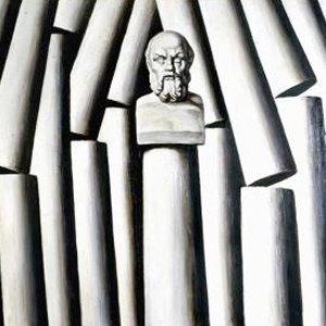События недели: Выставка Чепменов, рок-опера оМоцарте иFine Art Ukraine. Изображение № 5.