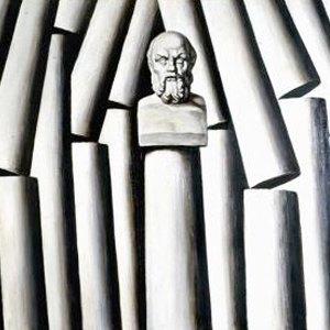 События недели: Выставка Чепменов, рок-опера оМоцарте иFine Art Ukraine. Зображення № 5.