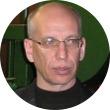 Сотрудники музея Маяковского недовольны предстоящей реконструкцией. Изображение № 1.