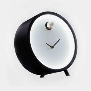 Вещи для дома: Выбор дизайнера Николая Никитина. Изображение № 10.