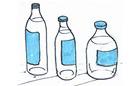 Идеи для города: Питьевые фонтаны в Нью-Йорке. Изображение №3.