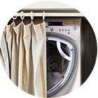 Как преобразить квартиру спомощью текстиля. Изображение № 7.