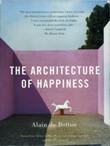 Изображение 11. Прямая речь: Аллен де Боттон о проекте Living Architecture.. Изображение № 4.