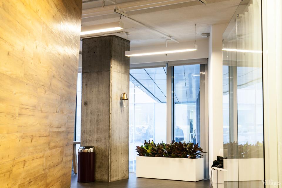 Офис недели (Москва): Badoo. Изображение №28.