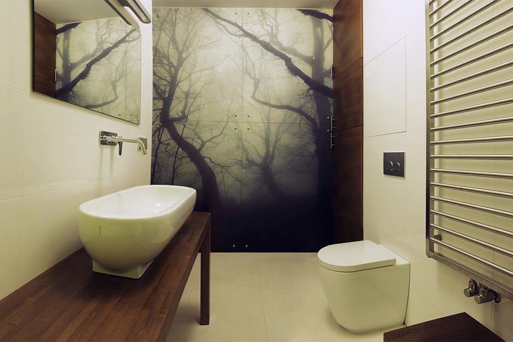 Le Atelier: Как московские архитекторы используют голландский опыт. Изображение № 2.