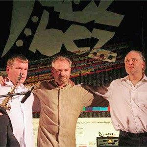 Эксперименты, звёзды, вундеркинды: Гид по фестивалю Jazz Bez (Львов). Зображення № 14.