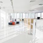 Офис недели (Москва): Sybarite Group. Изображение № 21.