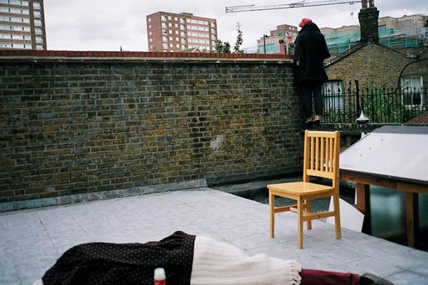 Почему в Москву возвращаются те, кто долго жил за границей. Изображение № 23.