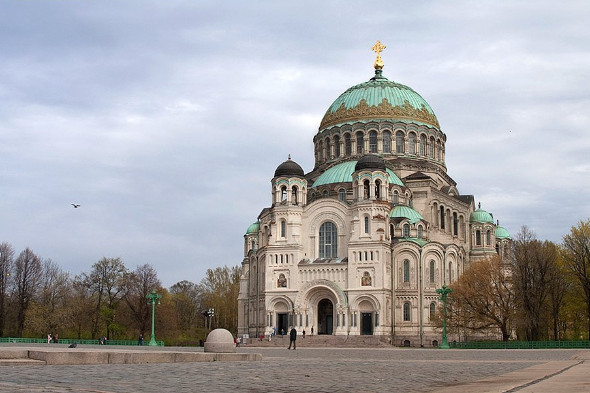 Фото: www.zhavoronkov.com. Изображение № 12.
