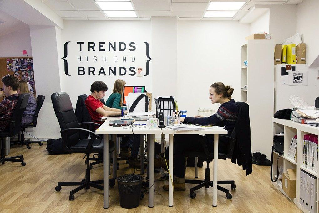 Рабочий стол: АнастасияСартан, Trends Brands. Изображение № 3.