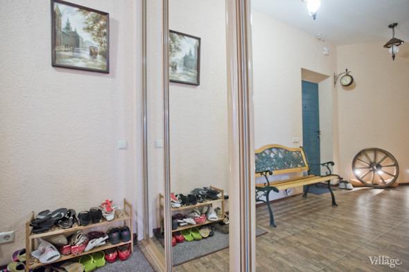 Квартира недели (Киев). Изображение №17.