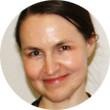 Культурная эволюция: Новое образование в Москве. Изображение № 3.