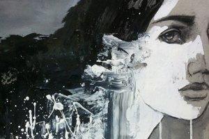 Ночь азиатского кино, выставка Филипа Трейси, концерт Ok Go иещё 15событий. Изображение № 12.