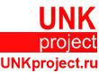 Офис недели (Москва): UNKproject. Изображение №1.