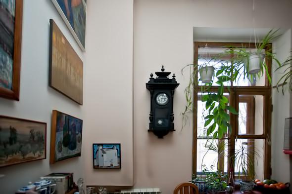 Квартира недели (Петербург). Изображение № 37.
