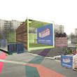 Гид по марафону городских действий «Делай сам». Изображение № 6.