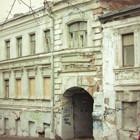 В зоне риска: Усадьба Покровское-Стрешнево. Изображение № 35.