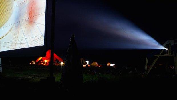 В Калужской области пройдёт open-air фестиваль мультфильмов «Бессонница». Изображение № 3.