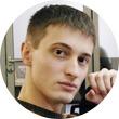 На бумаге: 8 нереализованных архитектурных проектов в Киеве. Зображення № 41.