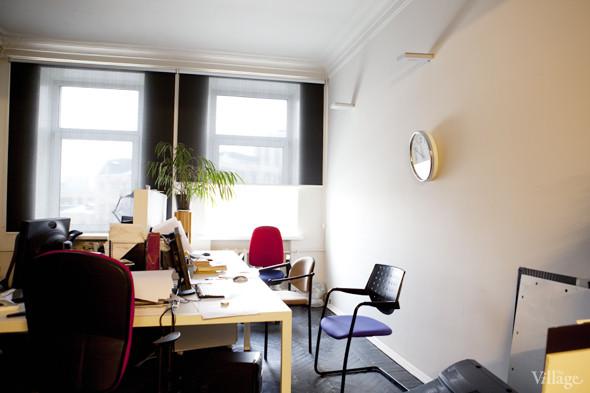 Офис недели (Москва): «Ардепо». Изображение № 15.