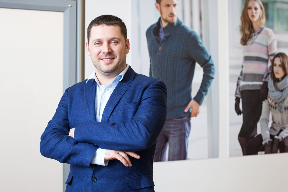 Рыночные отношения: Как Sela стала русским аналогом H&M. Изображение № 1.