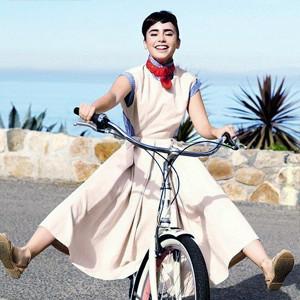 «За велогород»: Гид по пикнику в «Новой Голландии». Изображение № 10.
