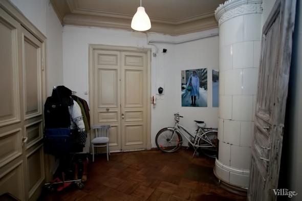 Квартира недели (Петербург). Изображение № 60.