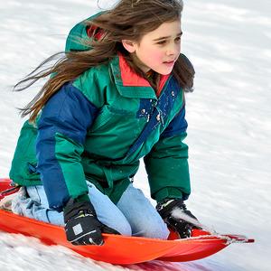 Планы на зиму: Развлечения впарках. Изображение №22.