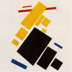 Окончание «Фотобиеннале» вМАММ, дни Франции в«Цветном», Гринуэй в«Манеже» иещё 17событий. Изображение № 18.