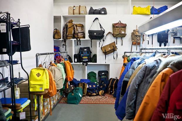 Гид по магазинам на «Флаконе»: 9 мест. Изображение № 54.