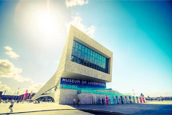 Прямая речь: Датчанин Ким Нильсен о зелёной архитектуре. Изображение № 1.