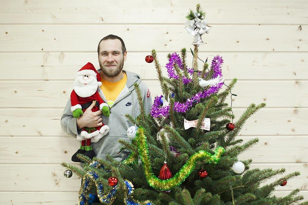 Бизнес на «ЭкоЁлках»: Встретить Новый год, несрубив дерева. Изображение № 3.