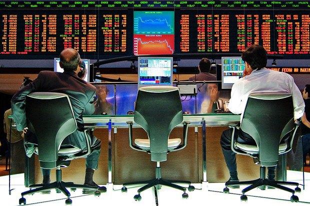 Трейдер FOREX— отом, как последние несколько месяцев изменили рынок. Изображение № 2.