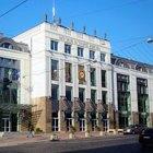 18 мая Киев присоединится ко всемирной «Ночи музеев». Зображення № 1.