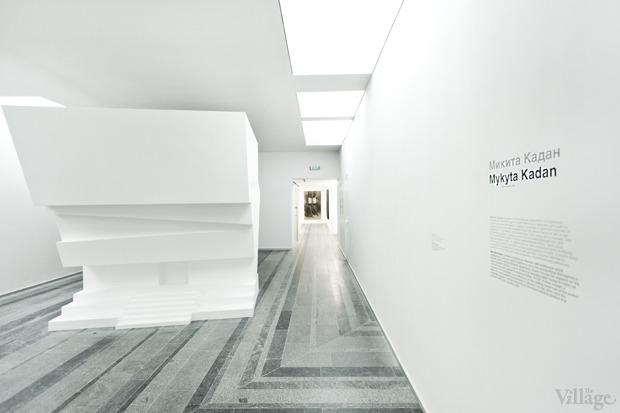 В PinchukArtCentre открылась выставка Future Generation Art Prize 2012 . Зображення № 15.
