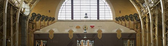 29 октября в PinchukArtCentre откроются четыре выставки. Зображення № 29.