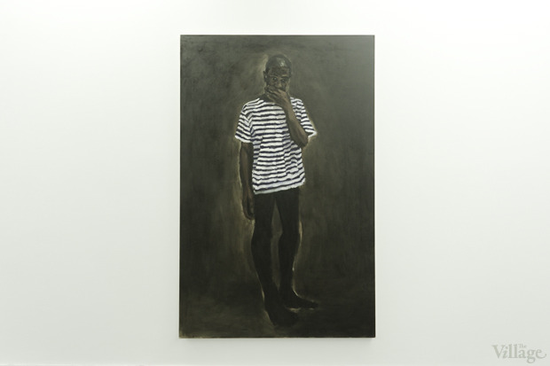 В PinchukArtCentre открылась выставка Future Generation Art Prize 2012 . Зображення № 19.